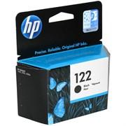 Картридж CH561HE HP №122 Black для HP Deskjet 1050, 2050, 2050s (о)