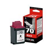 Картридж 12A1970 Lexmark 3200/5x00/7x00/Z-11/Z-31 (o)