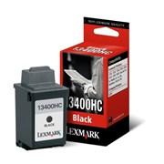 Картридж 13400HC Lexmark 10x0/20x0/3000/Samsung My Jet  Black (o)