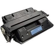 Заправка Canon LBP 1760 EP-52