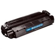 Заправка Canon LBP 3200/MF 3110/MF 3228 EP-27