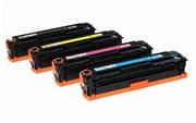 Заправка Canon LBP-7010/7018/ black+чип Cartridge 729 Bk