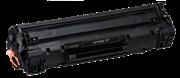 Заправка Canon MF211/MF212/MF216/MF217/MF226/MF229 Cartridge 737