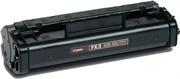 Заправка Canon MultiPass-L60/L90 FX-3