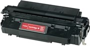 Заправка Canon PC 1210D/1230D/1270D Cartridge M