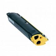 Заправка Epson AcuLaser C900/1900 Yellow S050097