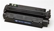 Заправка HP LJ 1300 Q2613A