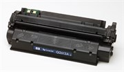 Заправка HP LJ 1300 дв.объем Q2613X