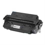 Заправка HP LJ 2100/2200 C4096A
