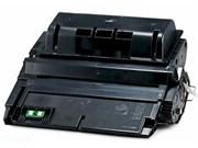 Заправка HP LJ 4250/4350 дв.объем Q5942X