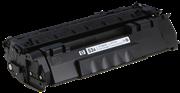 Заправка HP LJ P2014/P2015/M2727 дв.объем Q7553X