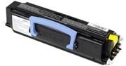 Заправка Lexmark E230/232/232+чип  SC 12A8300