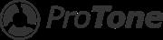 Картридж CB436A для HP LJ P1505/M1120 (2к) ProTone