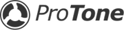 Картридж CF281A для HP LJ PRO M604/M605/M606/M630 (10500 стр.)  ProTone