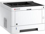 Принтер лазерный Kyocera  P2335D (A4, 1200dpi, 256Mb, 35 ppm, дуплекс,  USB 2.0)