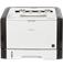 Принтер Ricoh SP 377DNwX - фото 6527